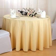 party table covers table cloth design for party party table cover ideas great fiber