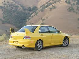 100 mitsubishi lancer cedia manual cs6a complete awd swap