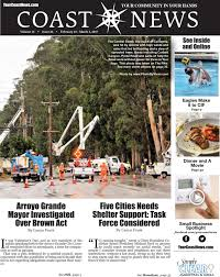 coast news feb 23 2017 by simply clear marketing inc issuu