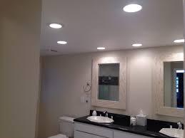 100 bathroom light fixtures delightful commercial lamp post