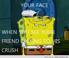 Spongebob Funny Meme - spongebob laughing memes