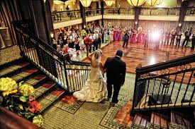 wedding venues in south jersey collingswood grand ballroom one of many beautiful venues in south