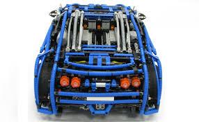 lego bugatti veyron super sport lego ideas bugatti veyron 16 4 grandsport