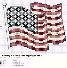 free needlepoint patterns