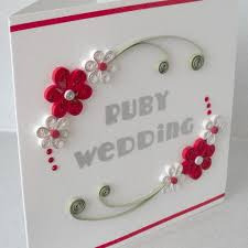 paper greeting cards image result for simple paper quilling birthday cards for friends