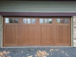 garage door window replacement parts exterior design interesting dark clopay garage doors with beige