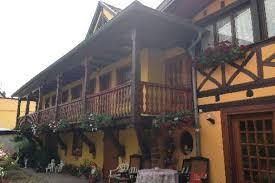 chambre d hote turckheim chambres d hôtes michel freydrich turckheim alsace
