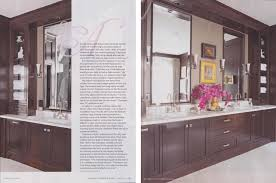 better homes and gardens interior designer press hydrosystems