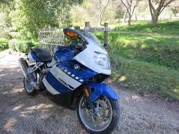 bikes u0026 parts used motorcycle parts online