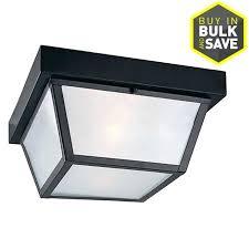 commercial outdoor led flood light fixtures led exterior light fixtures ing commercial outdoor led flood light