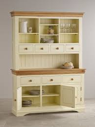 Furniture For Kitchen Storage Furniture Exciting Interior Furniture Design With Furnitureland