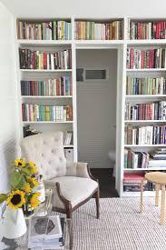 good tiny living room ideas remodel decor and design living