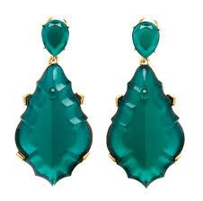 Crystal Chandelier Earrings Beadfeast Crystal Chandelier Earrings At Home And Interior Design Ideas