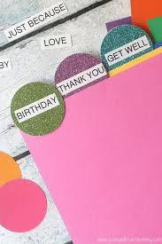 25 unique greeting card organizer ideas on greeting