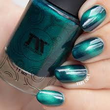 very emily u2013 all things nails