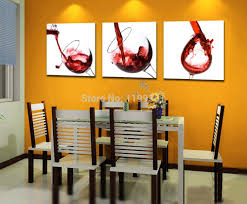 Sell Home Interior Products Decor Design Photos Decor Design Photos Cheerful Image Home