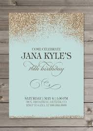 sweet 16 birthday invitations free printable dolanpedia