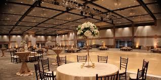 studio 450 wedding cost dallas wedding venues price compare 805 venues
