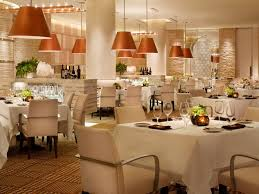 where to dine for thanksgiving in las vegas
