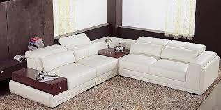 canape haut de gamme canapes haut de gamme awesome s canapé haut de gamme hd wallpaper