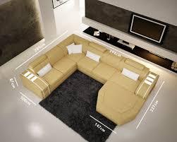 chambre style anglais canape d angle couleur lin prix des canapé dangle 47 inspiration
