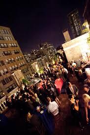 12 best midtown terrace images on pinterest loft terraces and