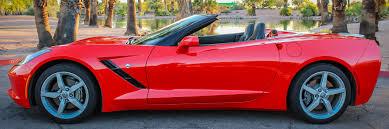 corvette rental indianapolis corvette c7 convertible rental scottsdale global car