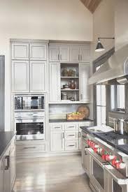 Fx Cabinets Warehouse Kitchen Cabinets Greenville Sc Savae Org