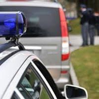 Florida Bench Warrants Warrants Dmv Org