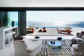 nettleton 199 house with atlantic ocean view in cape town south