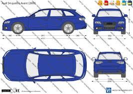 2000 audi s4 owners manual pdf images diagram writing sample
