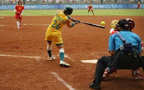 best slowpitch softball bats the best slowpitch softball bat to use last mile sports