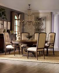 beautiful ebay furniture living room photos home design ideas
