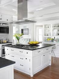kitchen island trends kitchen trends 2015 cabinets