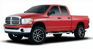 6 inch lift kit for dodge ram 1500 2wd 6 inch lift kit releases wd rockcrawler s maxtrac 2002 dodge ram