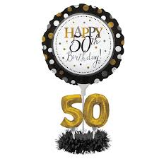 Centerpieces 50th Birthday Party by 46 Best Birthday Images On Pinterest Birthday Ideas 50th Party