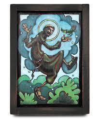 catholic merchandise catholic religious gifts creator mundi
