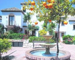 the best time to buy a property in spain