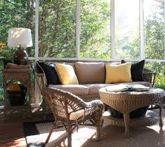 Pier One Patio Chairs Post Taged With Pier One Outdoor Cushions U2014