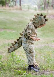 dinosaur toddler halloween costume kids dinosaur costume