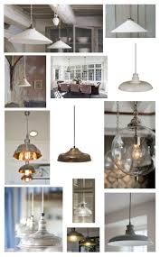 hicks pendant replica 254 best hamptons lighting images on pinterest furniture