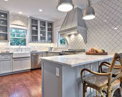 gray and white kitchen cabinets the psychology of why gray kitchen cabinets are so popular home