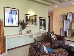Interior Design For Hall In India Small Living Room Designs India Design Ideas Inspiration Interiors