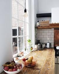 relooker cuisine bois 1001 conseils et idées de relooking cuisine à petit prix