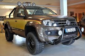 vw amarok volkswagen amarok cs edition photo gallery autoblog