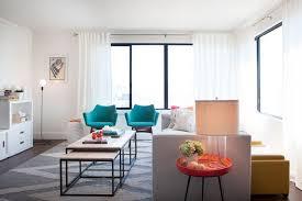 furniture interior design interior design living room low budget small tv room ideas pinterest