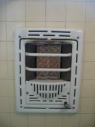 Bathroom Safe Heater inspecting a gas bathroom heater inspected thoughts