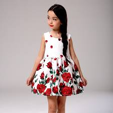 kids dress photo kids dress photo suppliers and manufacturers at