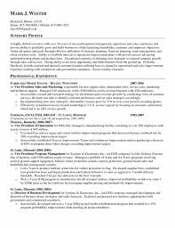 cover letter for resume sample free download and writing download cover letter objective part time job cover resumehtml general resume free example and writing download general basic objectives for resumes resume sample free