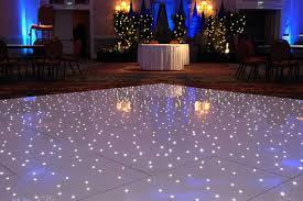 floors for rent lit floor rental floor rentals orlando